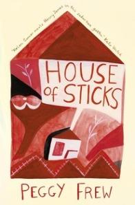 HouseofSticks
