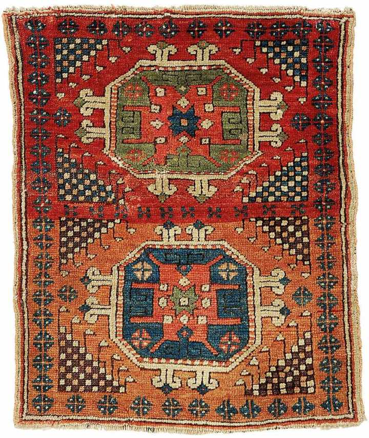 Turkish_Rugs_Konya_Yastik_19th_Century