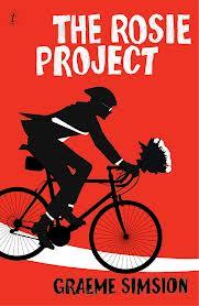 therosieproject
