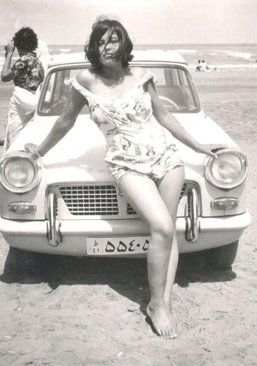 iran1960