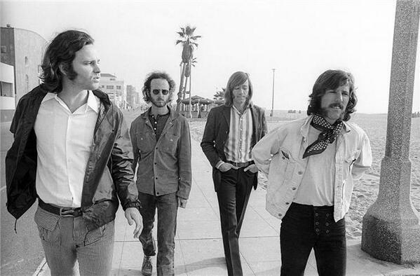 thedoors1969