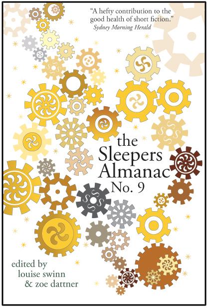 SleepersAlmanac9