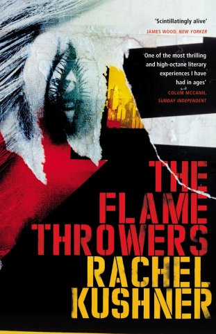 Flamethrowers-Rachel-Kushner-Cuirt