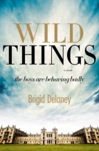 wild_things_cover