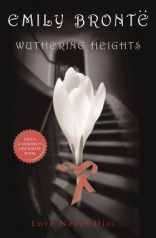 50wutheringheights