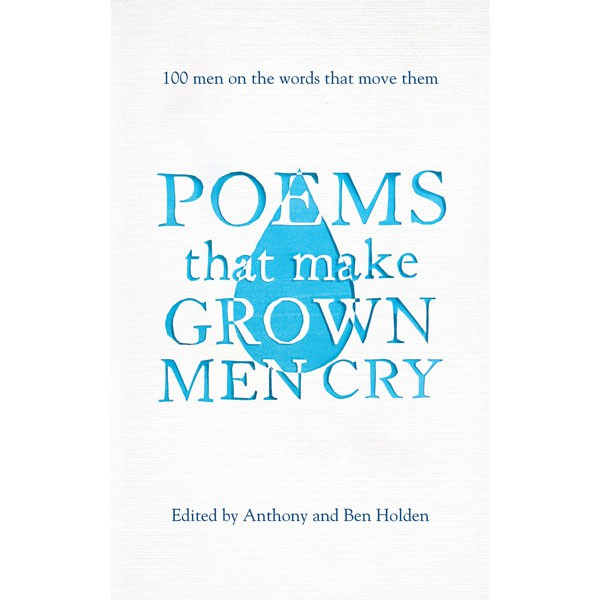poems-that-make-grown-men-cry_600x600