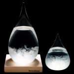 tempo-drop-sculptural-weather-forecasting-storm-glass-xl