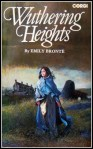 wuthering-heights1