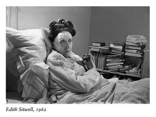 edithsitwell1962