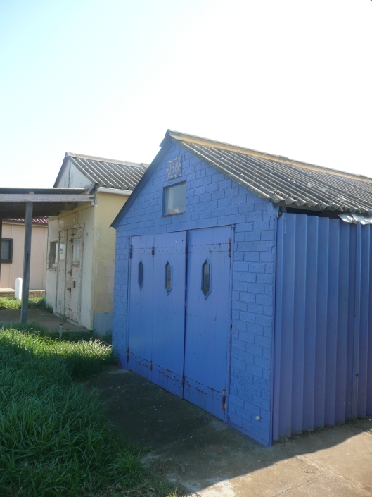 blue_shack