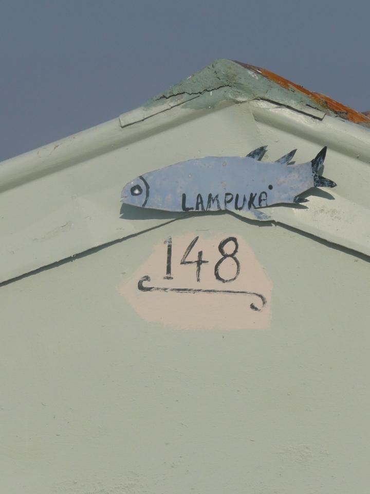 lampuka_fish
