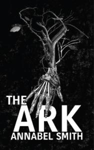 theark-annabelsmith