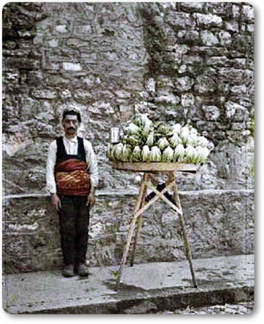 lettuceseller1900s