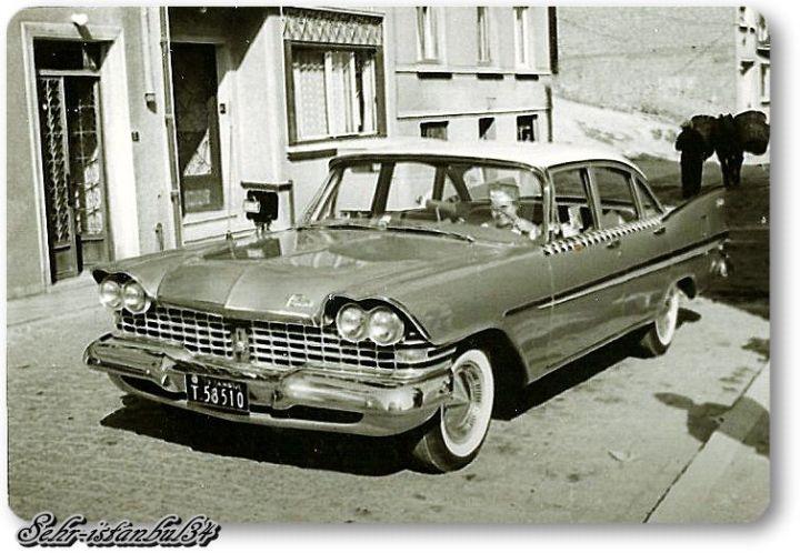 Taksim1960s