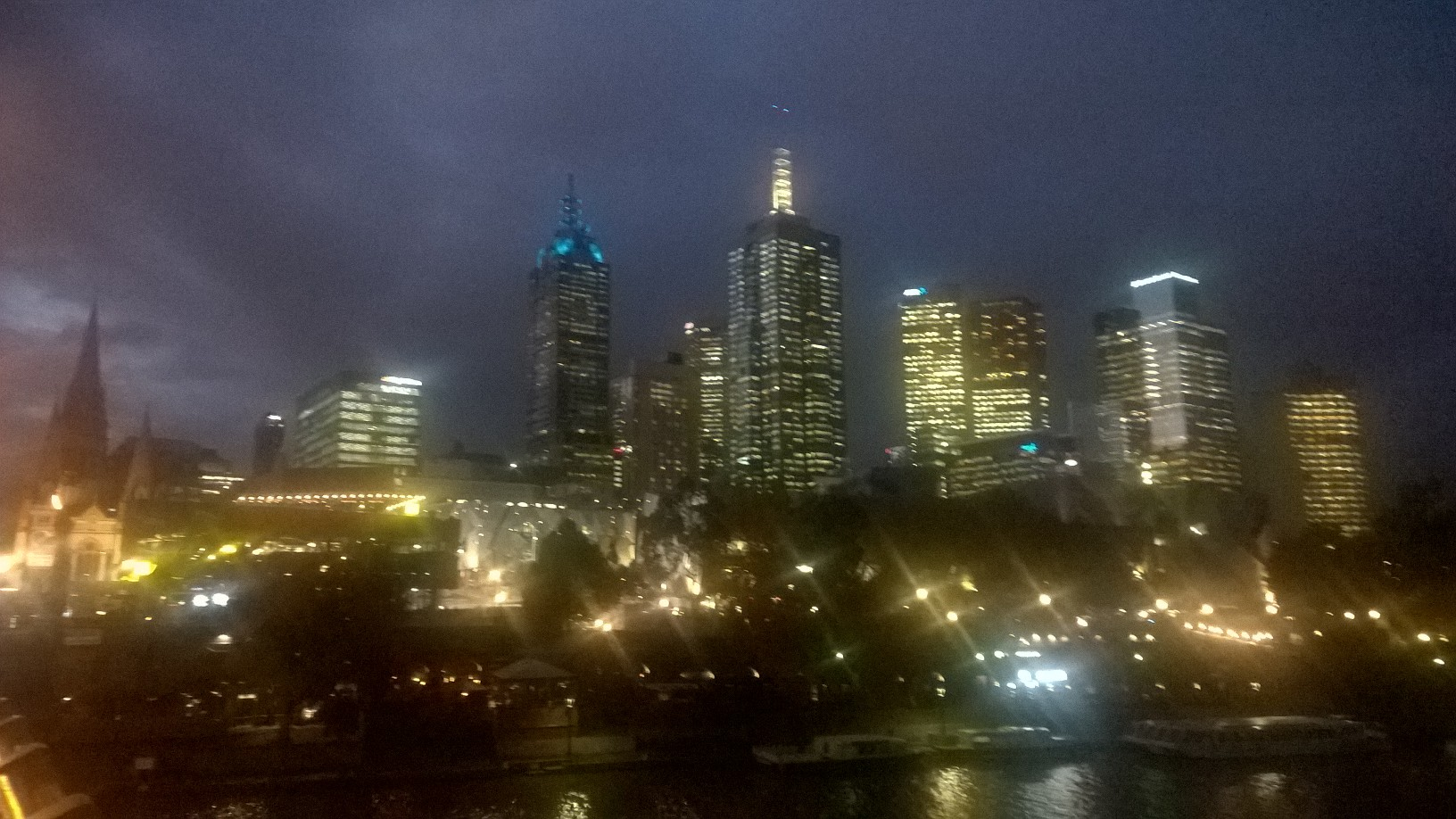 melbs_night