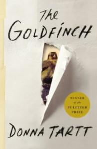thegoldfinch-215x330