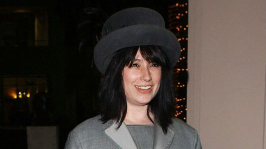 amy-sherman-palladino-hat-1