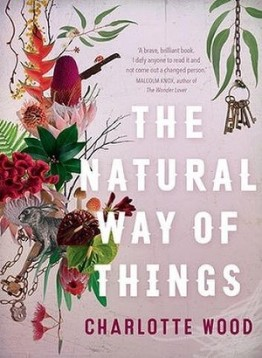 the natural way of things