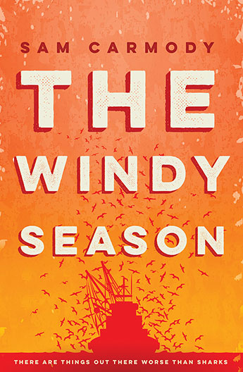 the windy season