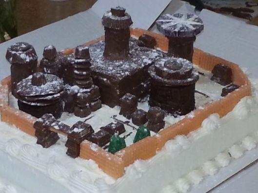 winterfell-cake
