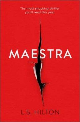 maestra_book_cover