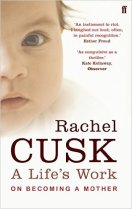 a-lifes-work-rachel-cusk_