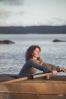 sarah-rowing