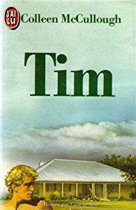 tim-mccullough