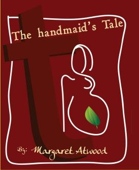handmaidl
