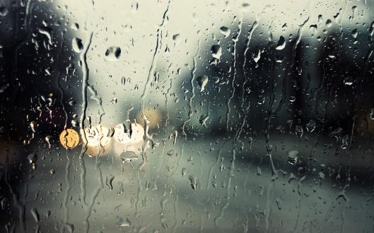 rainpic