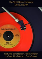SPIN_RECORD