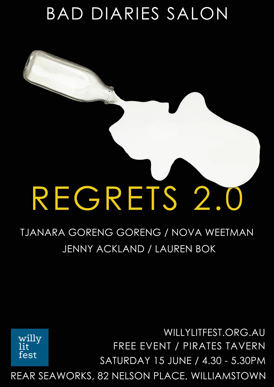 BDS-Regrets-2---Online-larger