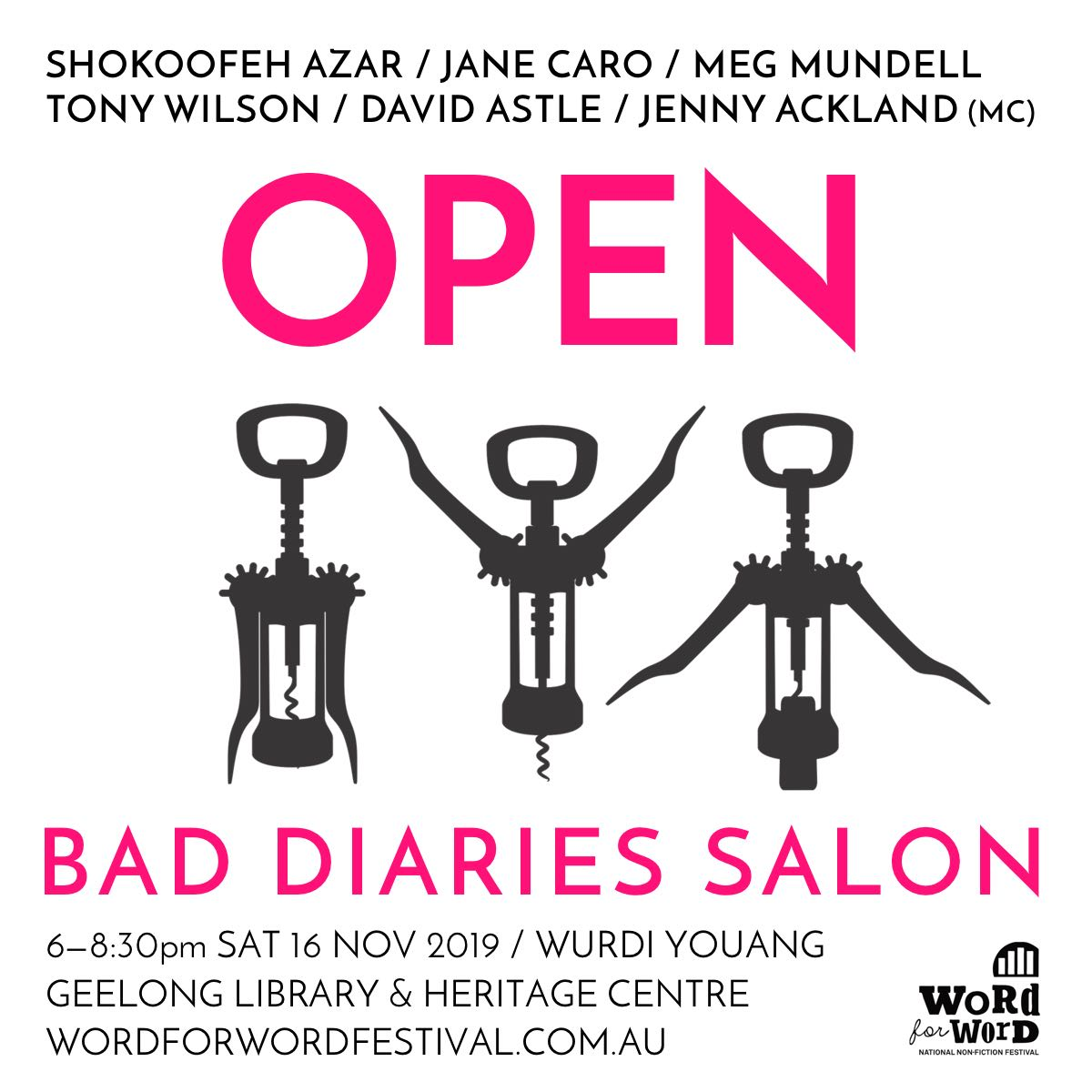 Diaries-OPEN-W4W2019-Geelong-square-REVISED