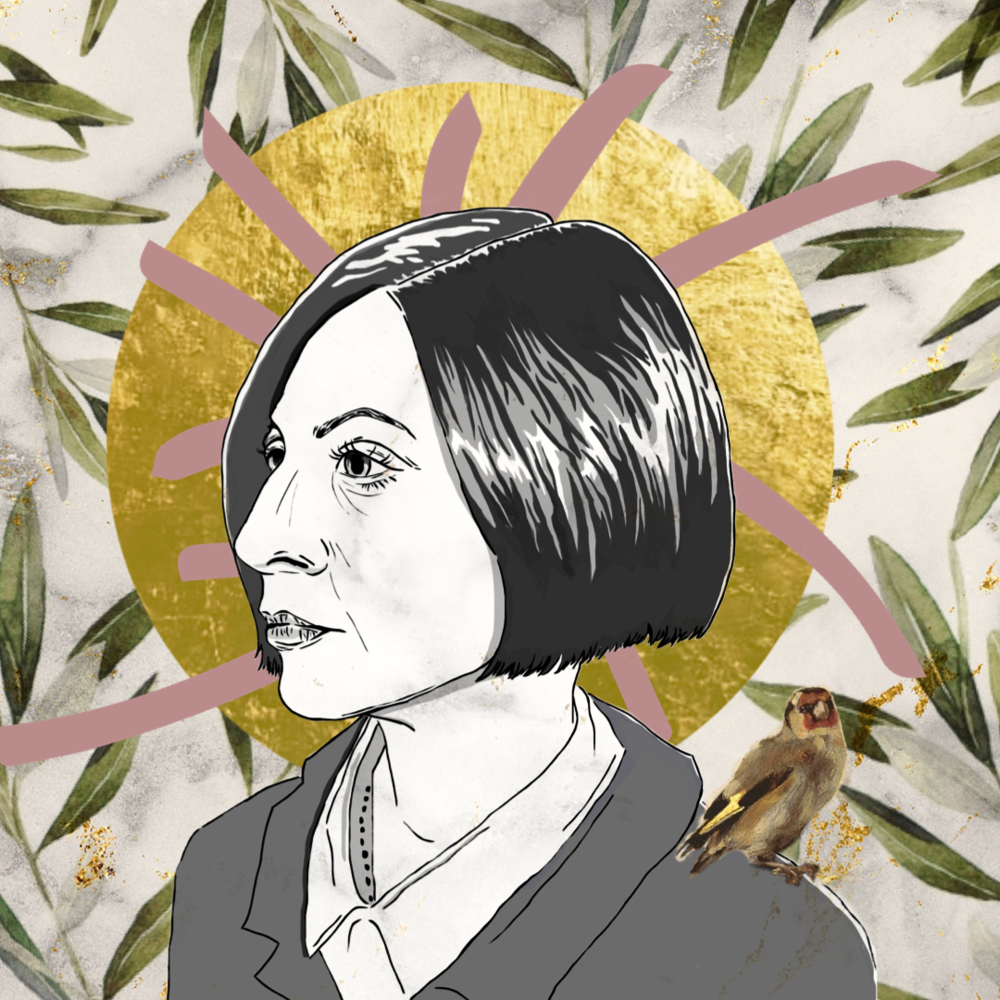 Discussing The Cult of Donna Tartt — The Attic On Eighth